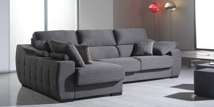 Sofas En L 2 Sectional Couch Sofa
