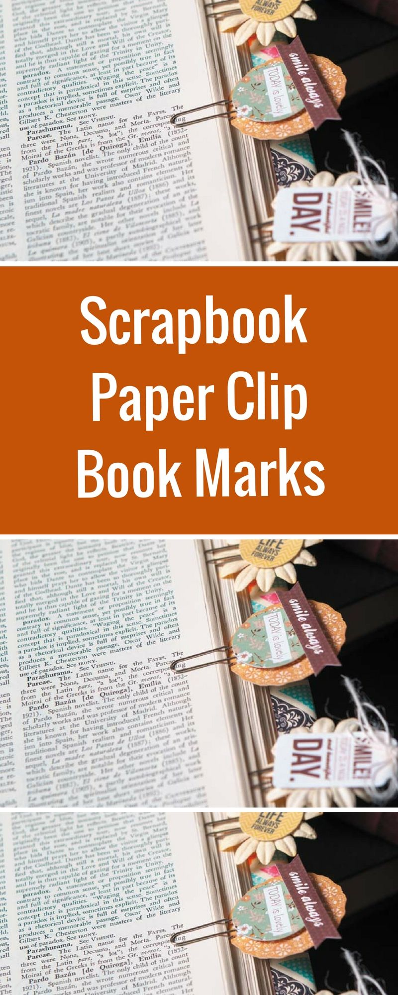 Back to school paper crafting and scrapbooking ideas school back to school paper craft projects designed by christy riopel creative scrapbooker magazine jeuxipadfo Images