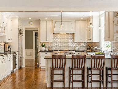 1437 1 Monument St Concord Ma 01742 Mls 72657137 Zillow Kitchen Inspirations Home Kitchen Design