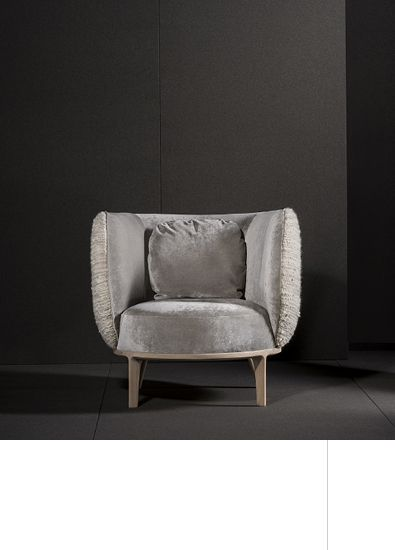 cosona bruno moinard editions armchair seating pinterest armchairs. Black Bedroom Furniture Sets. Home Design Ideas