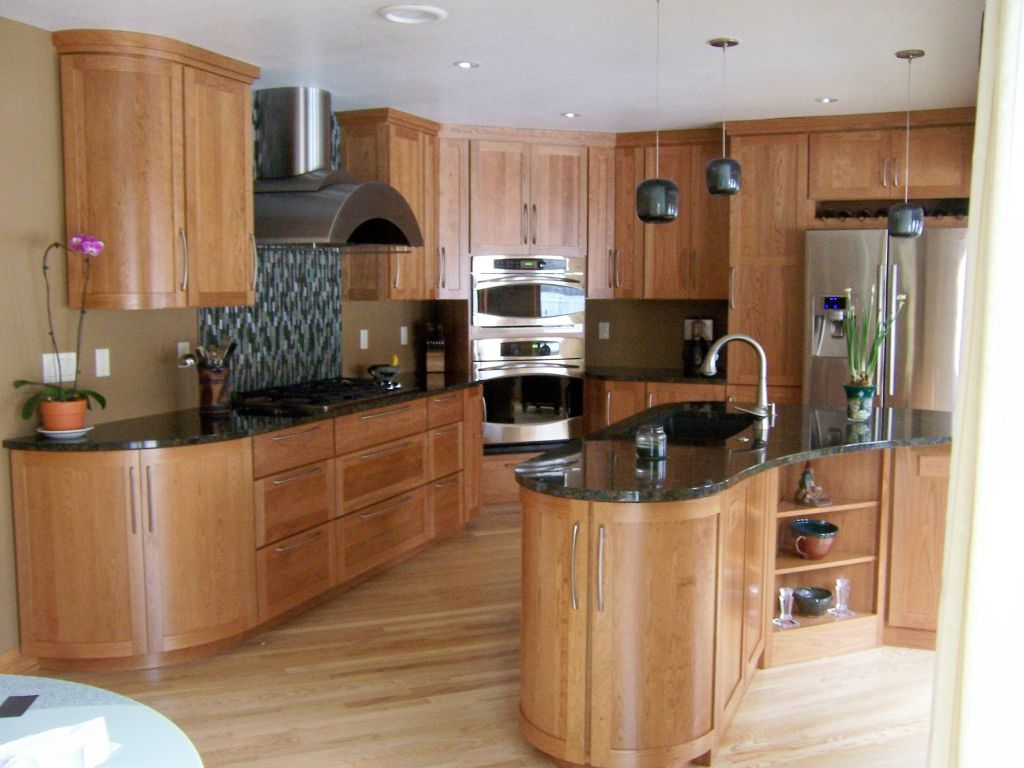 ash also cabinets kitchen cabinet hardwood sand pink ideas and white