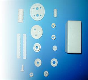 Boron Nitride Rods Advanced Ceramics Ceramic Technologies Corp Advanced Ceramics Boron Ceramics