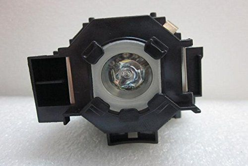CP-WX3030WN Hitachi Projector Lamp Replacement. Lamp Assembly with High Quality Original Bulb Inside