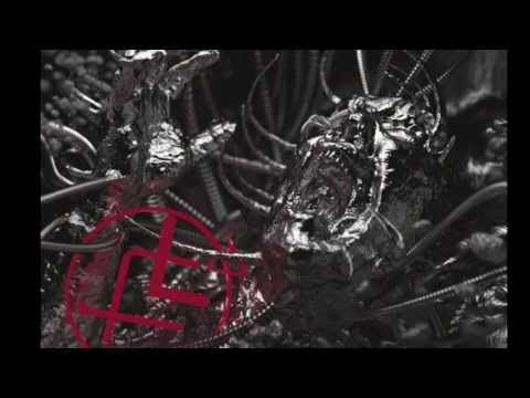 FRONT LINE ASSEMBLY - PROTOTYPE excerpt [OFFICIAL]
