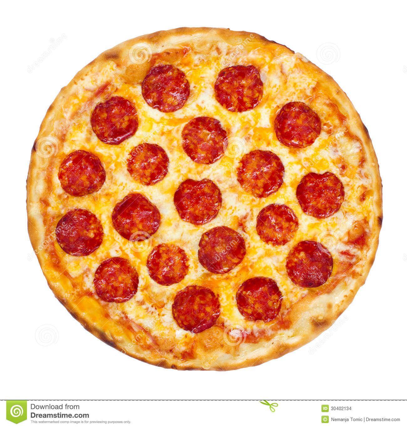 LimeGirlz AG: Print a doll pizza box!
