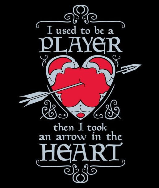 Skyrim Valentines Day Cards Glorious Hubs Pinterest – Skyrim Valentines Cards