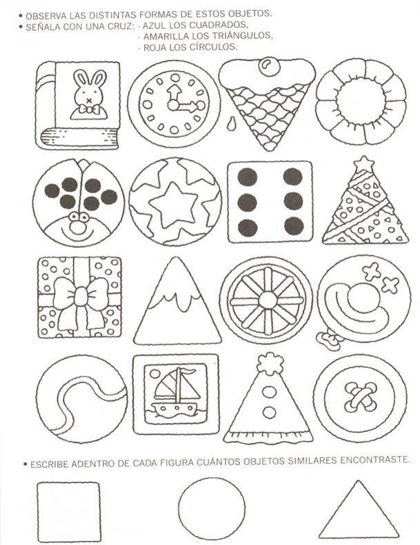 Pin von Diana GoGo auf Material didáctico | Pinterest