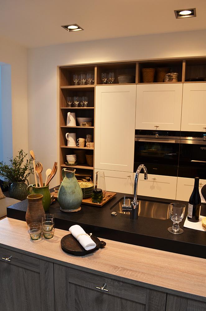 Nolte Küchen Hausmesse 2014. | Nolte Küchen | Pinterest | Nolte ...
