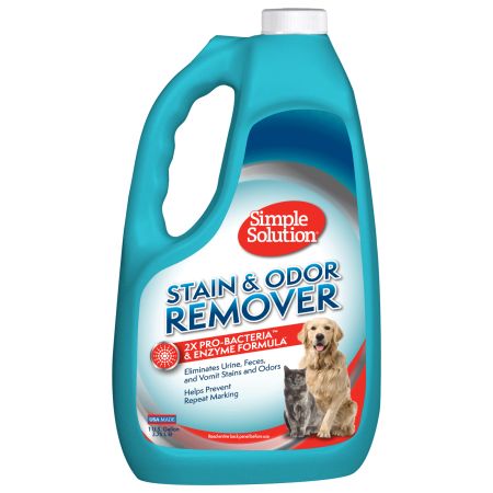 Pets Odor Remover Pet Urine Remover Urine Stains