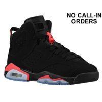 Boys' Boys' Grade School Jordan Shoes 04.5 | Kids Foot Locker