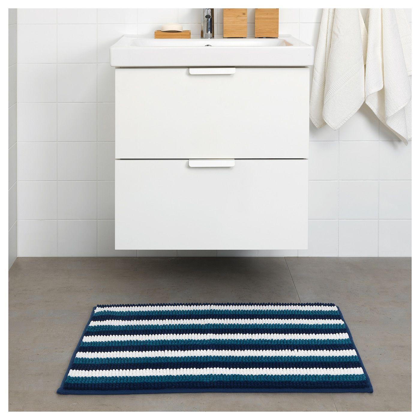 IKEA TOFTBO Badrumsmatta 904b1af3dcbf0