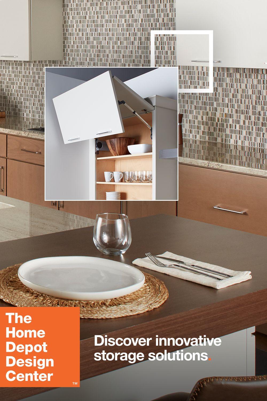 The Home Depot Design Center Homedepotdesigncenter Profile Pinterest