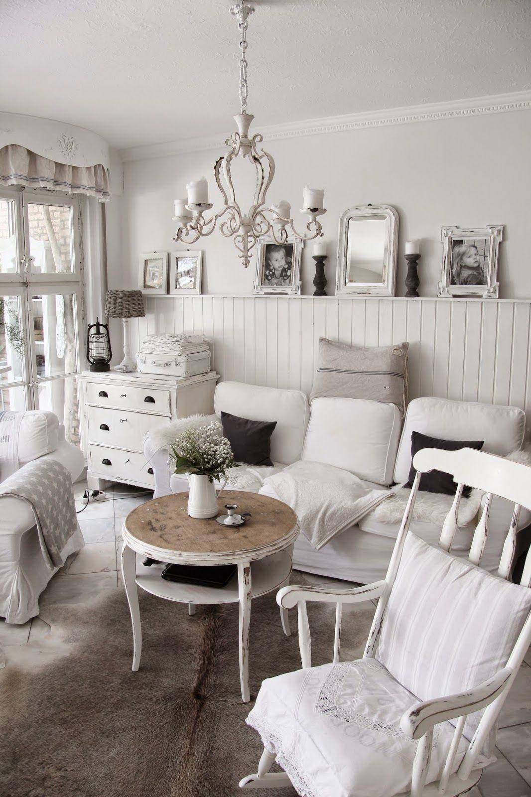 Pin von Simsalabim auf Deko Tipps | Pinterest | Wohnzimmer ...