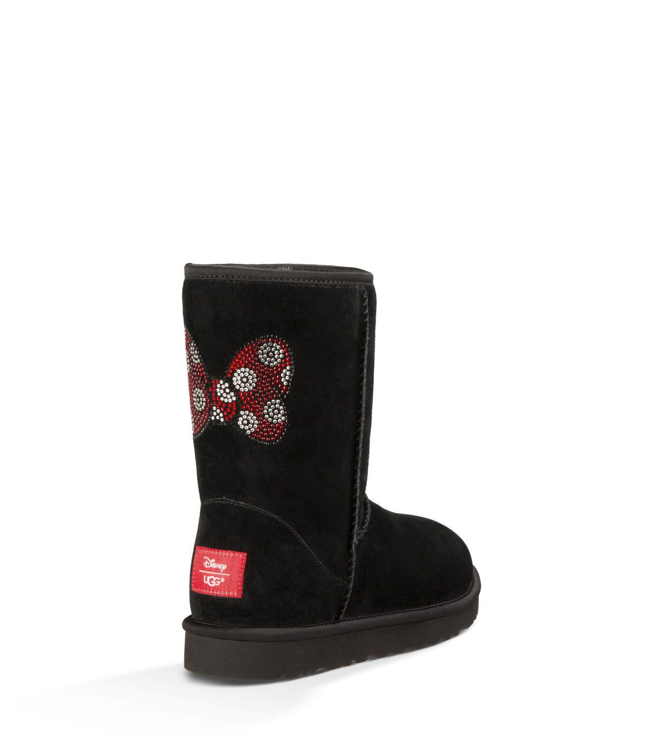 newest ugg styles