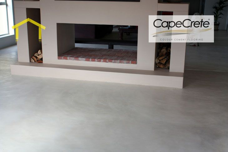 Kitchen countertops cape town directory get quotes de for Kitchen tops cape town