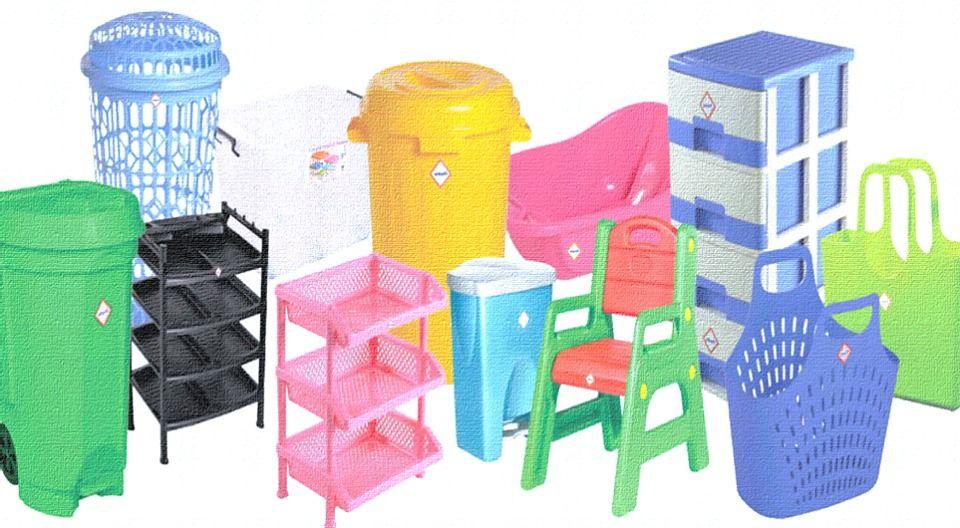 تجارة المنتجات البلاستيكية بسعر الجملة أرباحها ستدهشك سيفجردز للمشاريع Home Decor Decor Outdoor Decor