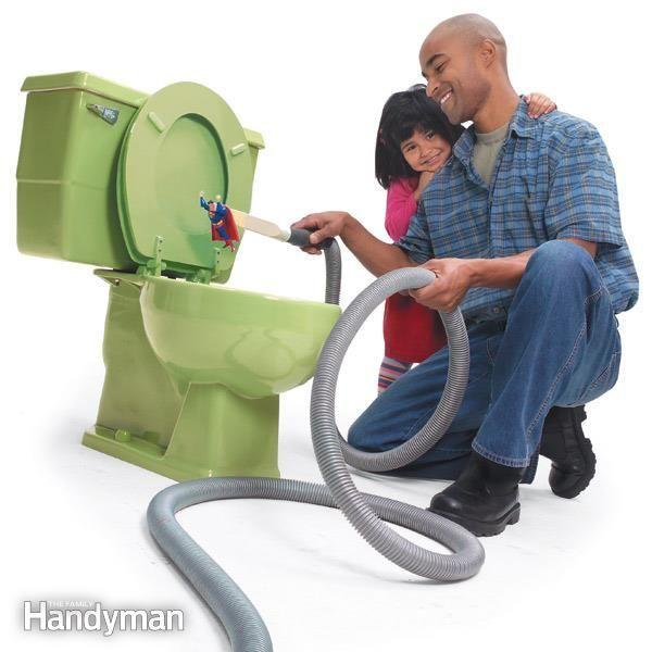 Photo of So erhöhen Sie den Wasserdruck in Ihrem Haus