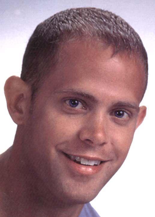 Mens Hairstyles For Balding Thinning Hair Medium Caesar Haircut Jpg Backup Medium Textured Haircut For Receding Haar Mannen