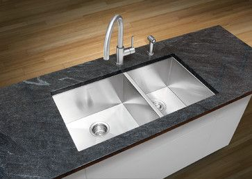 Charming Like Undermount Sinks Nice Design
