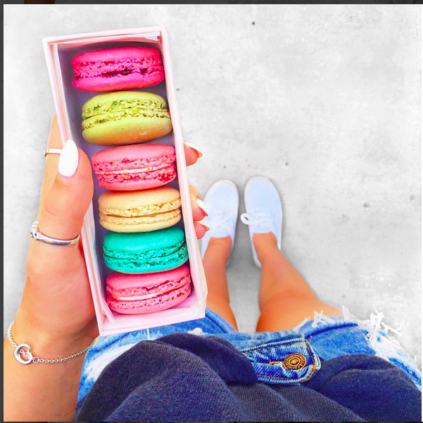 Best 25 Alisha Marie Instagram Ideas On Pinterest