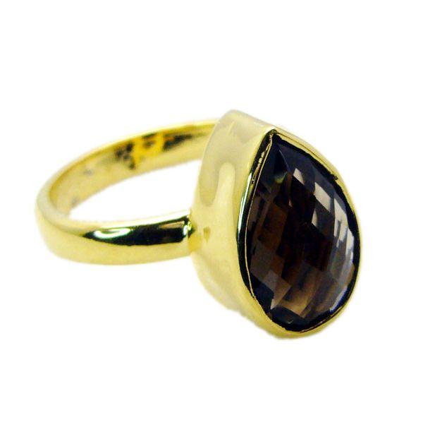 resplendent Smoky Quartz Copper Brown Ring Designer L-1in US 5,6,7,8  http://www.ebay.com/itm/resplendent-Smoky-Quartz-Copper-Brown-Ring-Designer-L-1in-US-5-6-7-8-/182250649435?var=&hash=item2a6efc375b:m:mmcumOwAranPFeo4bdC3Gsw