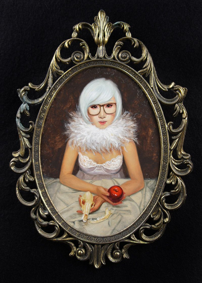 Art gallery san francisco ca justart the art of soey