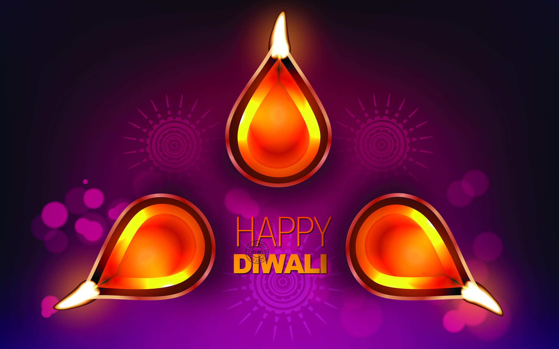 Happy Diwali Diya Hd Wallpaper Happy Diwali 2014 Hd Wallpapers