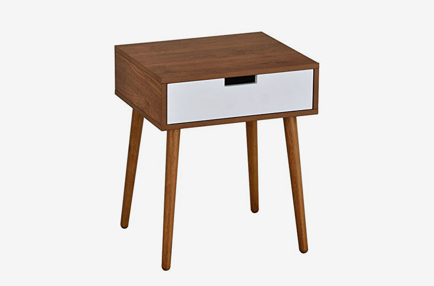 The Best Nightstands On Amazon According To Reviewers