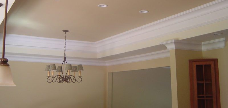 Ceiling Paint Color Ideas And Tips To Revamp Your Ceiling With
