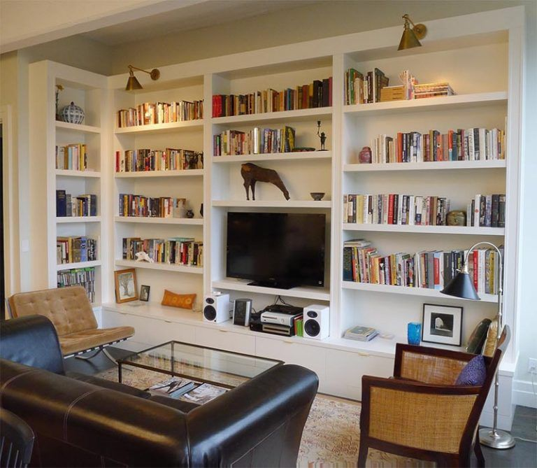 Real Home Inspiration Asda Living Room Cabinets That Look Beautiful Living Room Cabinets Home Library Design Living Room Bookcase