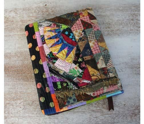 Book Cover Watercolor Quilt : Art journal inspiration rambling rose new york beauty