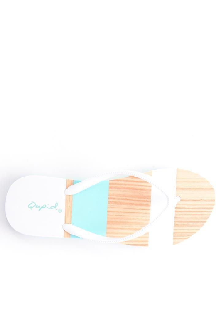 0c90a93ac ... Betsy Boo s Boutique. These are no ordinary flip flops. These take it  up a notch. Check out