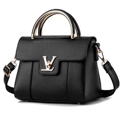6ed03b9aaca6 Luxury Handbag. Black Clutch BagsLeather Clutch BagsLeather TotesCrossbody  BagsSoft LeatherVegan LeatherWomen s HandbagsLeather ...