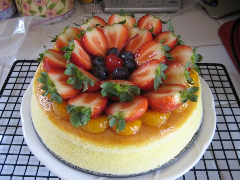Tasty Japan Cake Recipe: Best 25+ Japanese Cheesecake Recipes Ideas On Pinterest