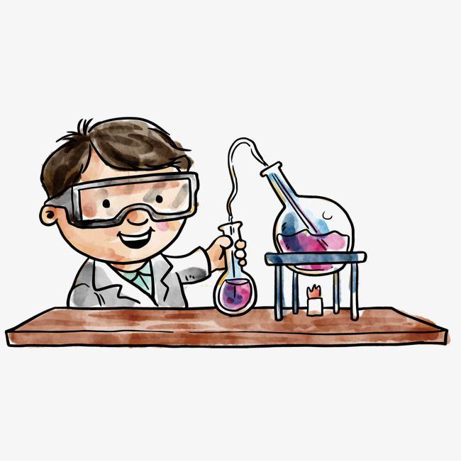 نتيجة بحث الصور عن دورق كرتون تجارب كيمياء Art Character Snoopy