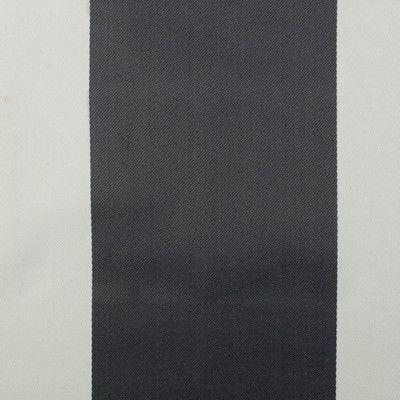 Duralee Smoke 15429-352 Decor Fabric