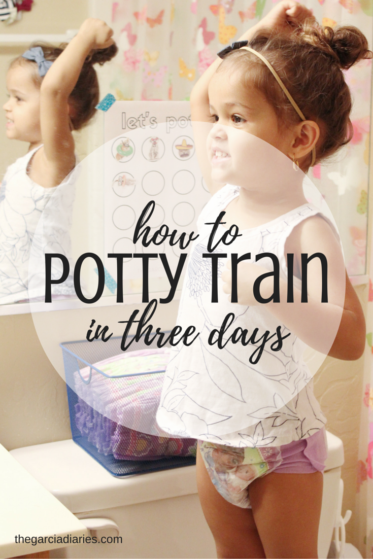 how to potty train in three days potty training chart how to potty train in three days potty training chart pottytraintogether ad
