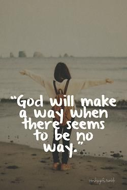 Through Closed Doors Jesus Christian Quotes Inspirational Quotes Words