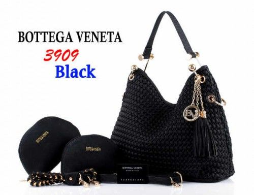 Trend Model Tas Bottega Veneta New Hobo Intrecciato 3909WC Terbaru -  http   www 2f0e14ed1c