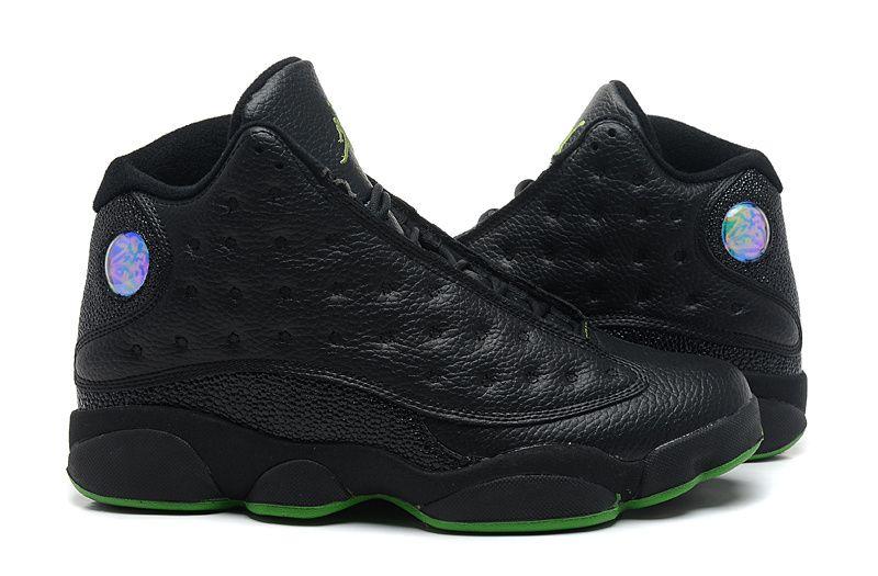 Nike Air Jordans Shoes,Cheap Jordan Shoes For Sale