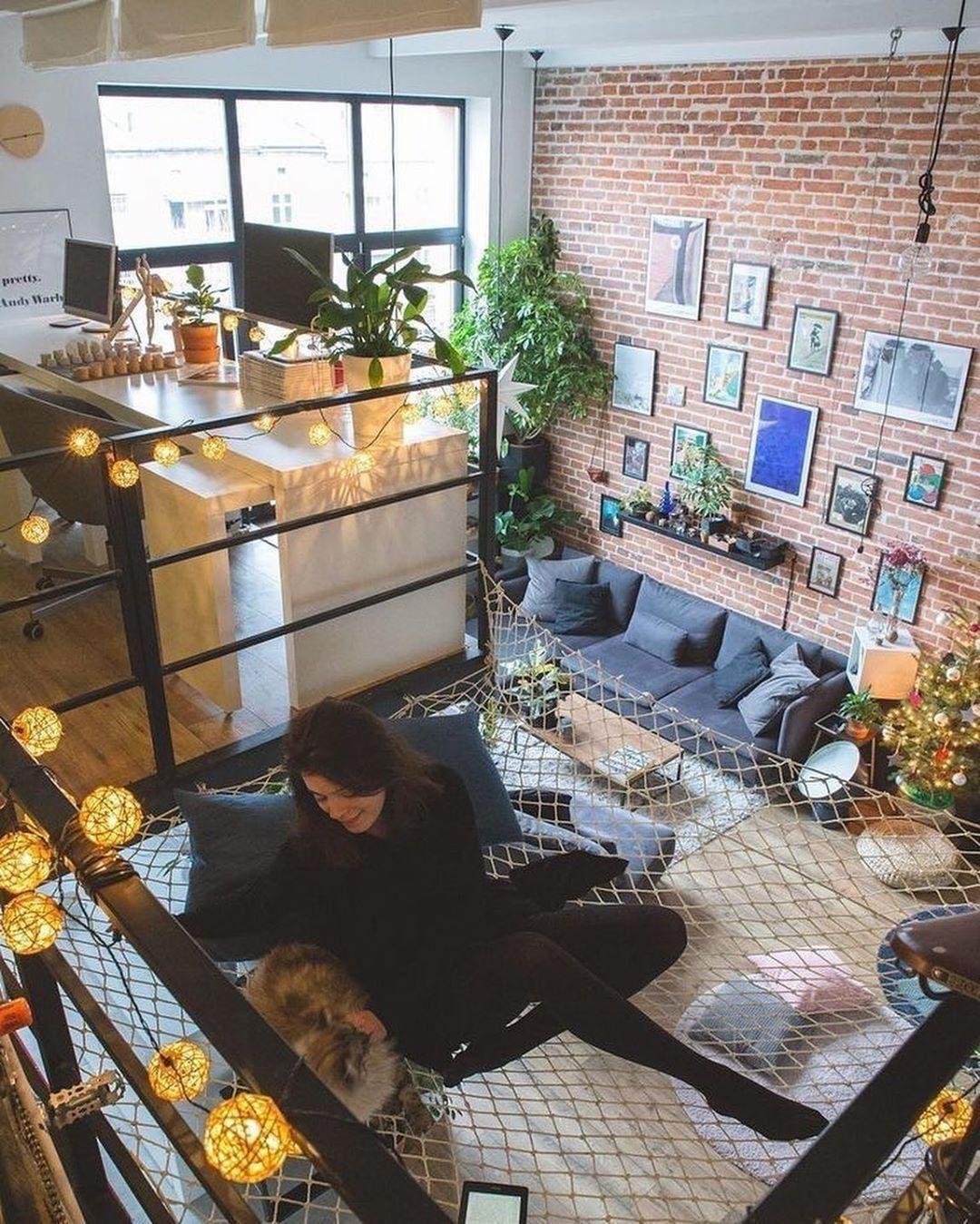 Photo of New stylish bohemian home decor and design ideas – New stylish bohemian …