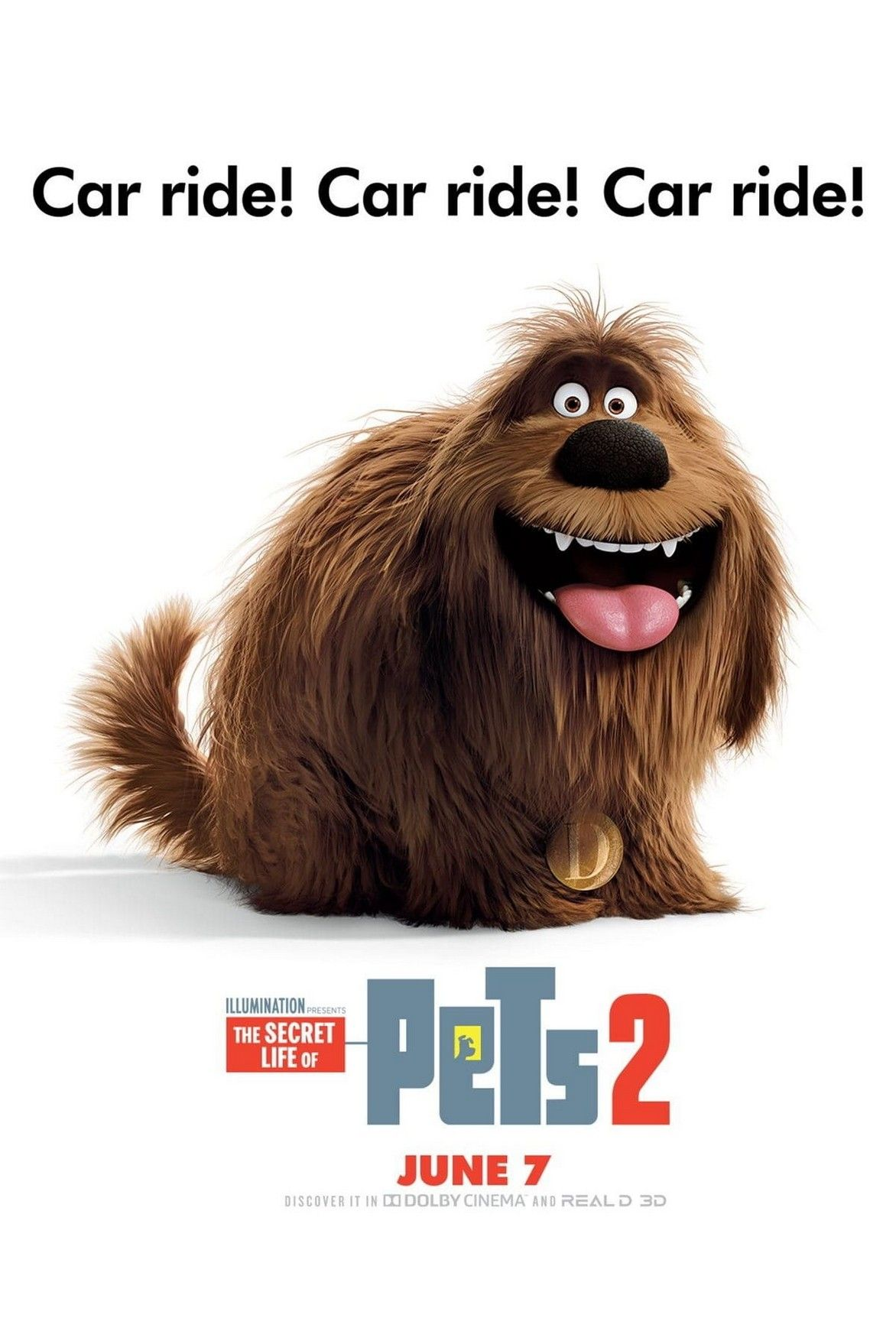 Ver Pelicula Completa De The Secret Life Of Pets 2 Mascotas 2 2019 The Secret Life Of Pets 2 Mascotas 2 Pelicul Secret Life Of Pets Secret Life The Secret