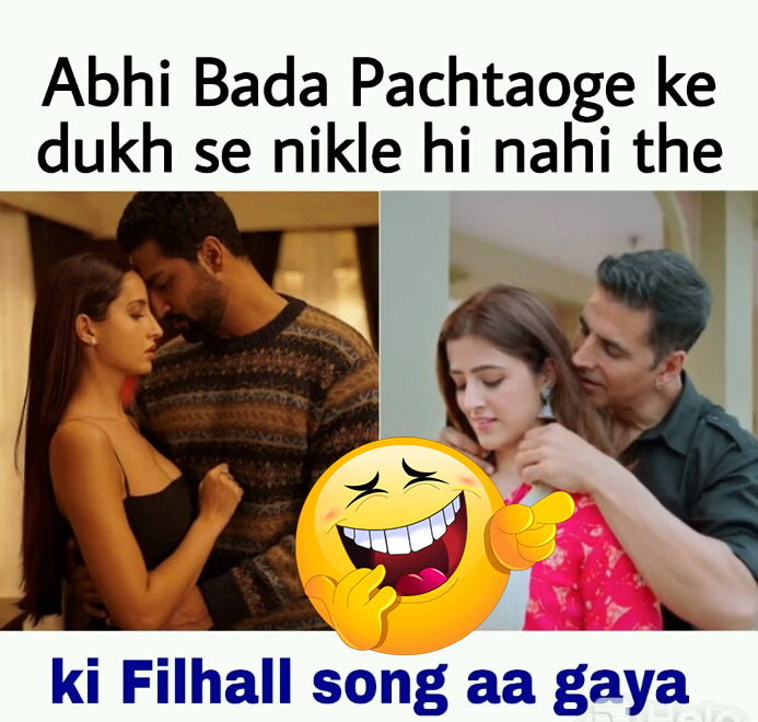Follow Me Alizeh Khan Jannat29 For More Fun Quotes Funny Really Funny Memes Funny Dp