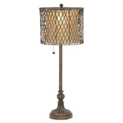 Youll love the 33 table lamps set of 2 at wayfair