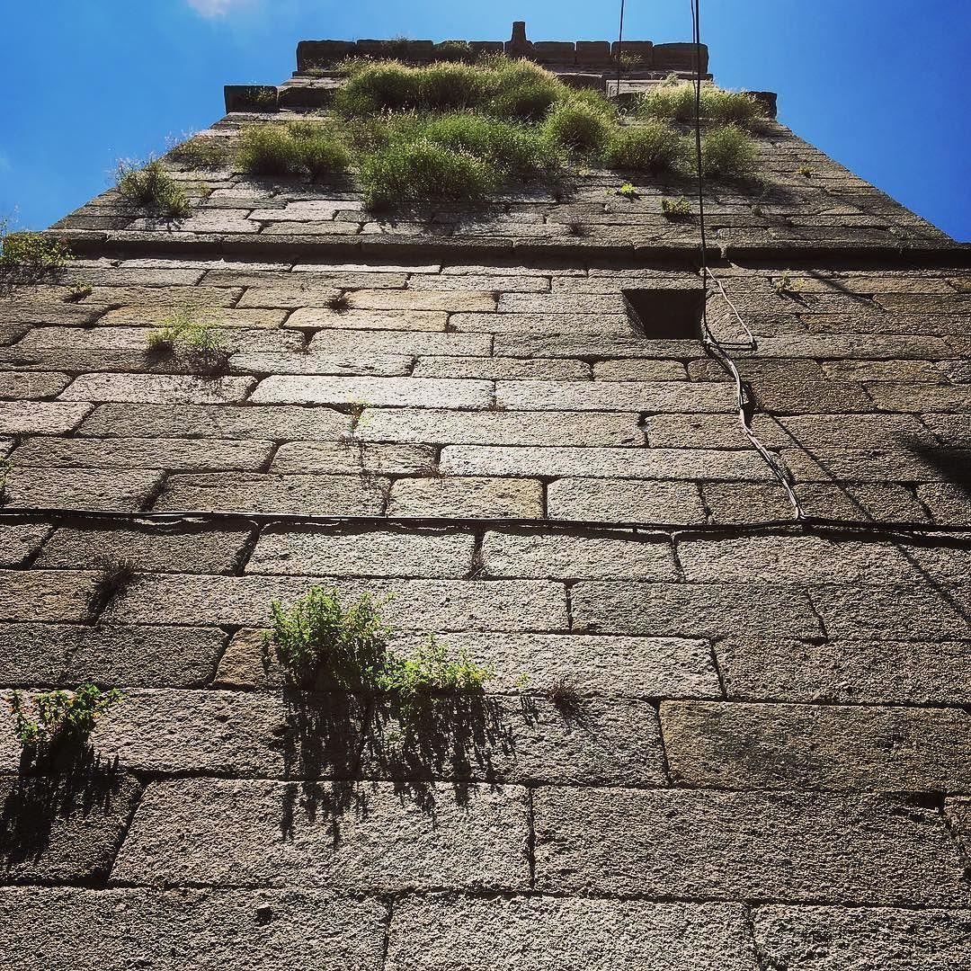 Torre de Mogarraz.