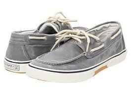 Sperrys men shoes, Boat shoes, Sperrys