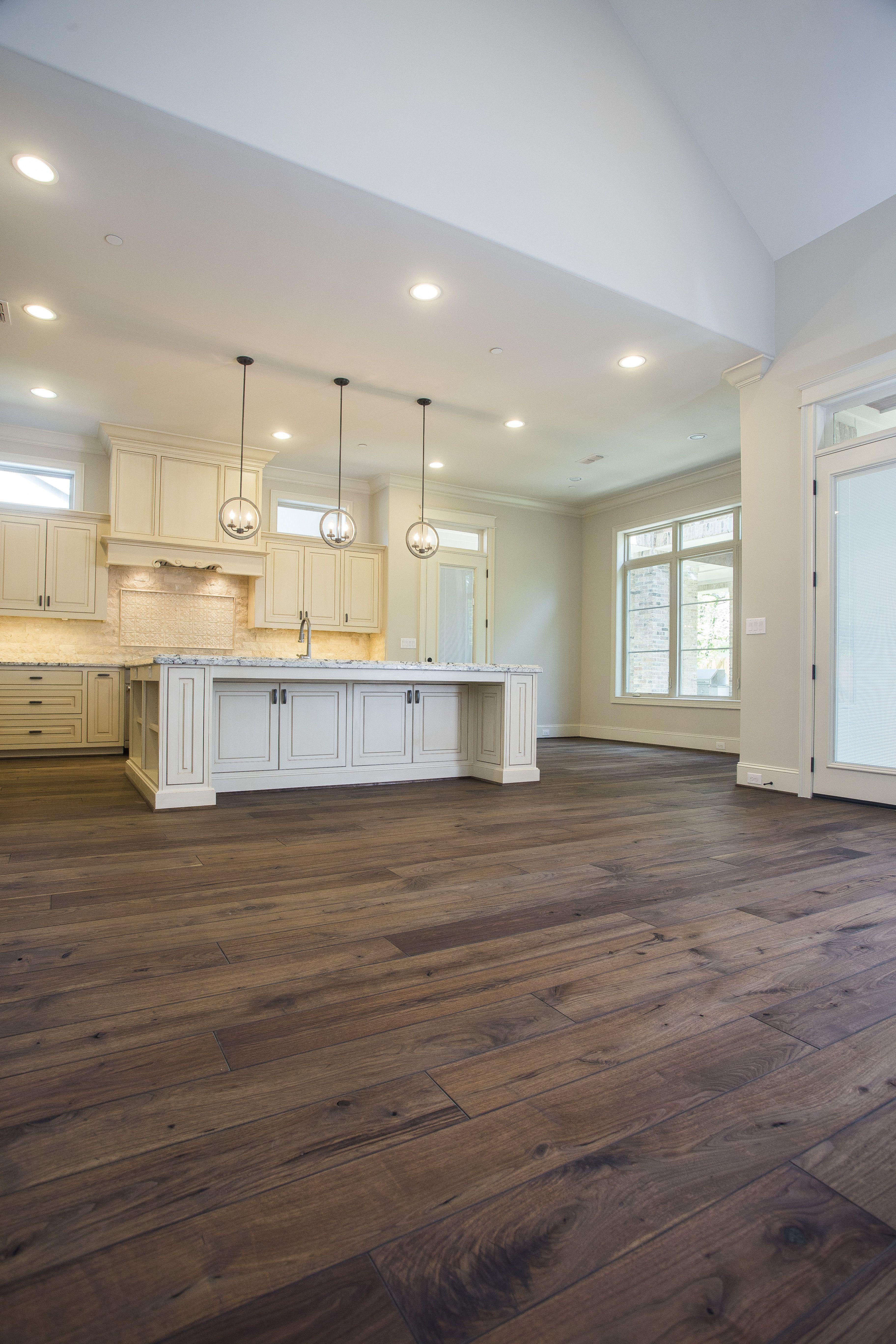 Best Bradley Additions Series By Maxwell Hardwood Flooring 7 400 x 300