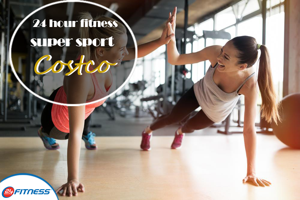 24 Hour Fitness Super Sport Costco Http Couponsshowcase Com Coupon Tag Costco 24 Hour Fitness Discount 24 Hour Fitness Fitness Super Sport