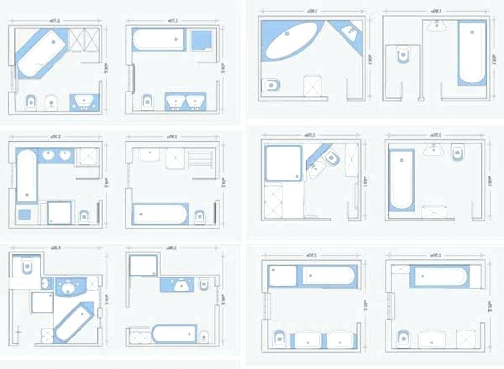 Image Result For 8x8 Bathroom Layout Bathroom Floor Plans Small Bathroom Plans Small Bathroom Layout