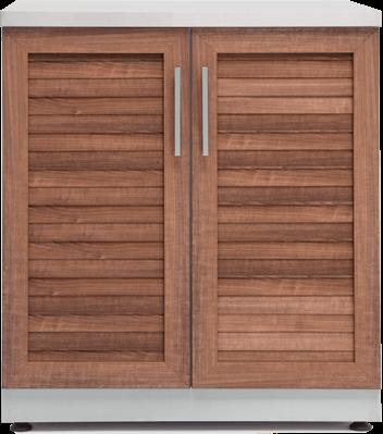 Outdoor Kitchen Cabinets Kitchen Cabinet Storage Built In Bbq Grill Outdoor Kitchen